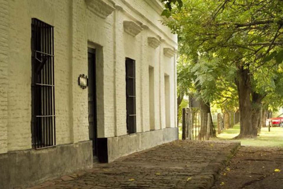 5 lugares para descubrir en las afueras de Buenos Aires