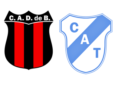 Defensores de Belgrano-Temperley