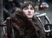 Game of Thrones: Isaac Hempstead-Wright pensó que el final de Bran Stark como rey era una broma