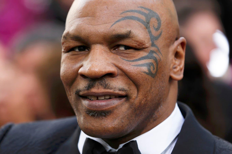 Mike Tyson: su negocio con la marihuana y la fortuna que gasta en su consumo