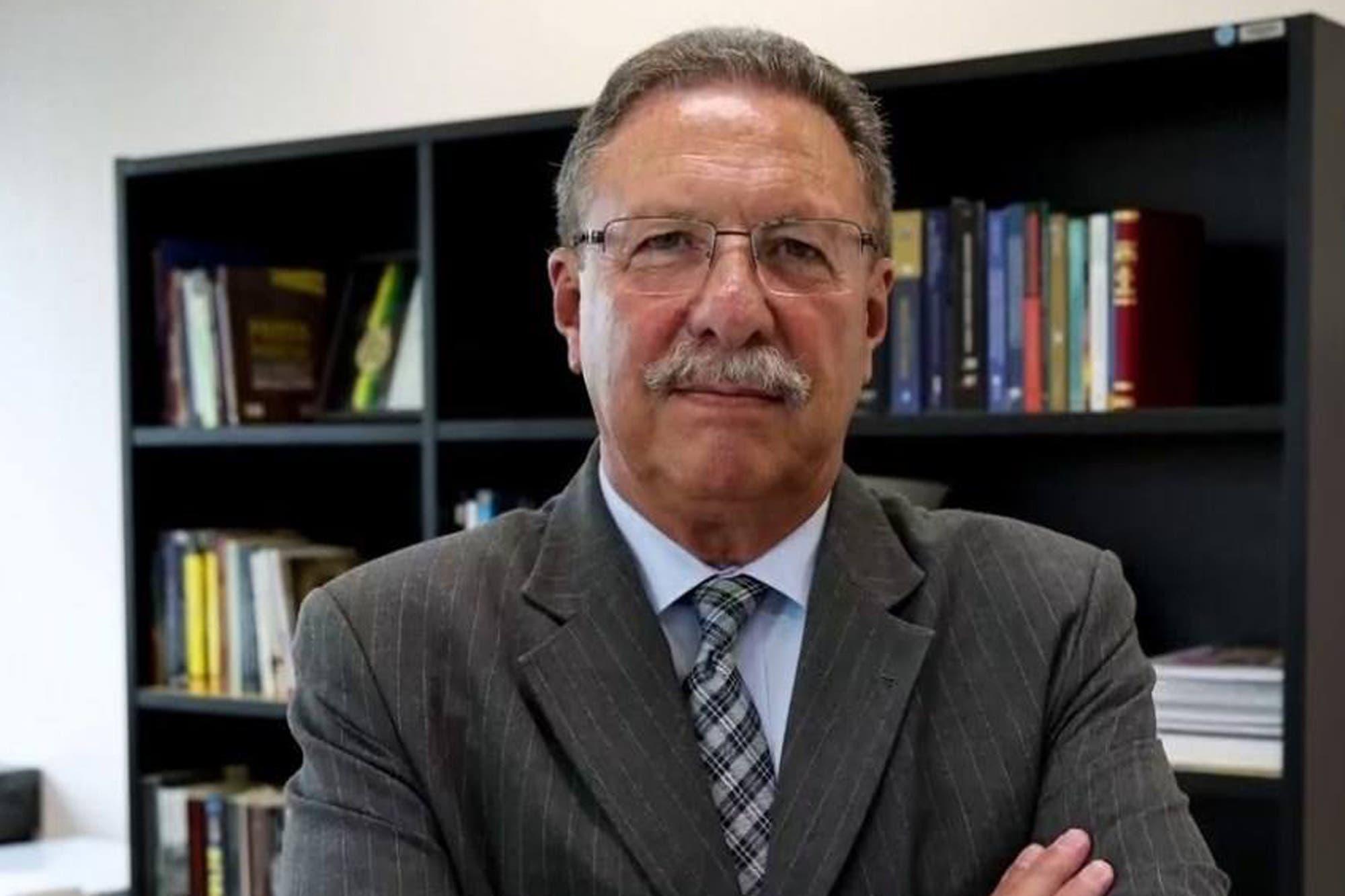 La justicia de Brasil avanza contra Techint en una causa ligada al Lava Jato