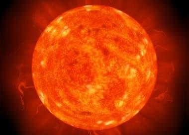 Recrear lo que sucede en el Sol en la Tierra es el objetivo de los científicos detrás de la idea de la fusión nuclear como fuente de energía