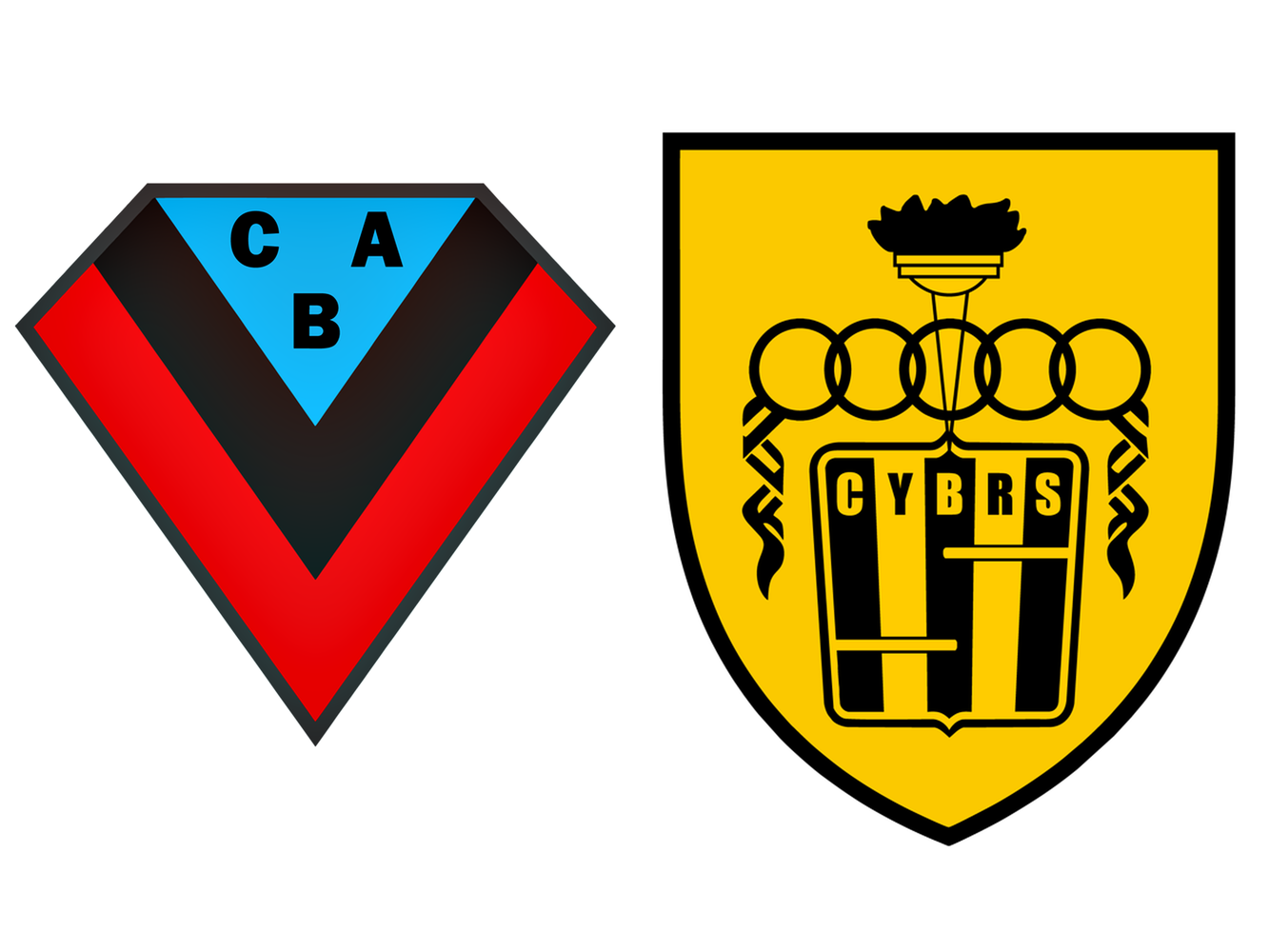 Primera B Nacional: Brown de Adrogué y Santamarina igualaron sin goles