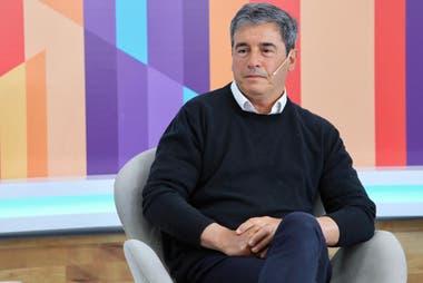 Martín Mom, CEO en Sudamérica de Rehau, aseguró que las personas son más conscientes y quieren adoptar las energías renovables en sus hogares