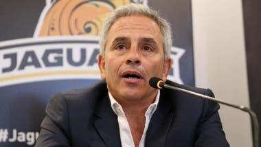 En la primera reunión de Sanzaar de 2021, se resolvió que la Argentina presida la organización; un acto de confianza para con el rugby argentino.