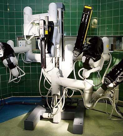 cirugía urológica robótica vejiga prostática palermo 3