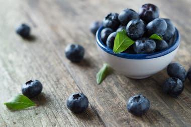 5 razones para comer saludable