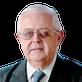 Alberto Solanet