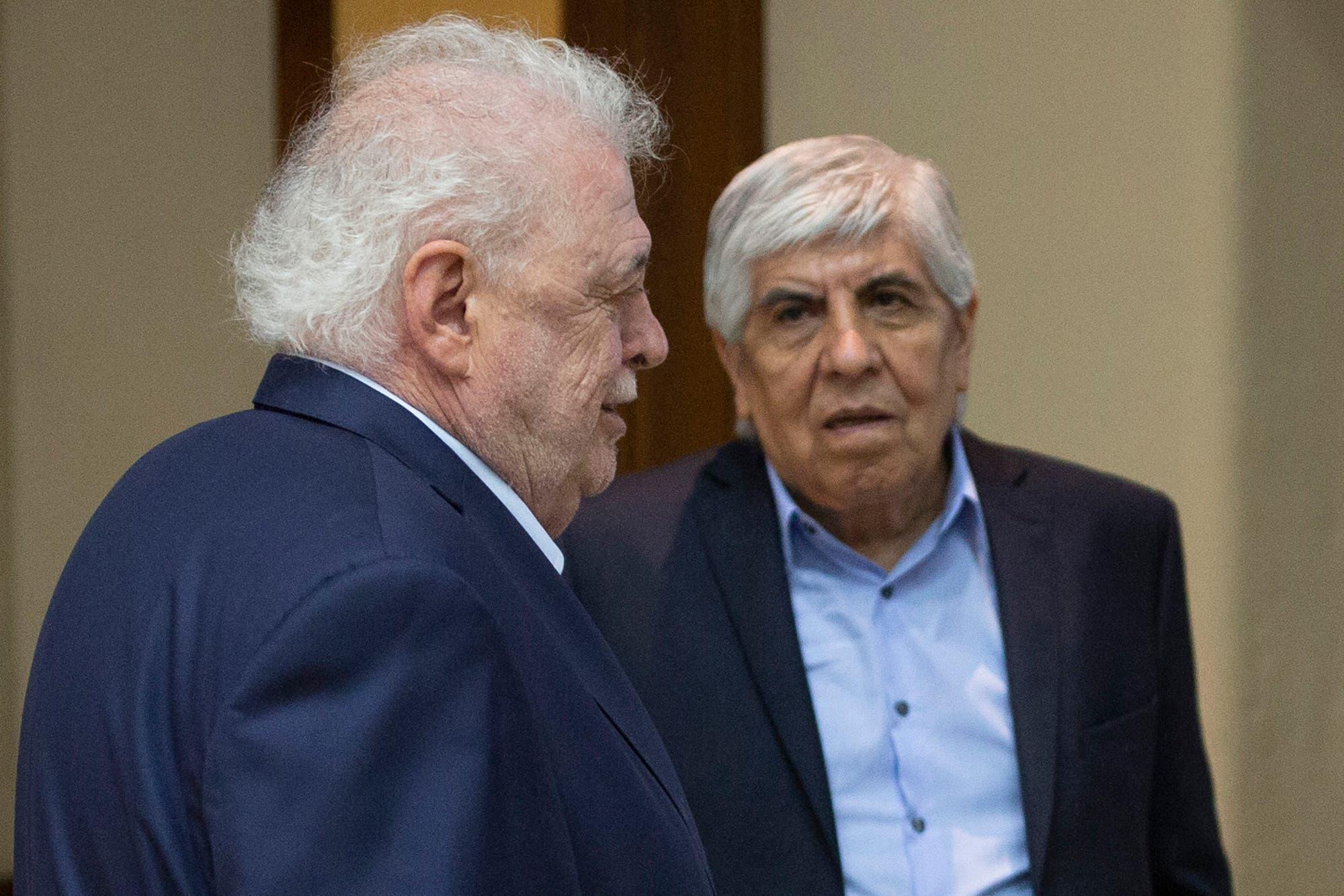 """El ministro de Salud le respondió a Marcelo Gallardo: """"Si yo mal no recuerdo, fue River el que no quiso presentarse a jugar"""""""