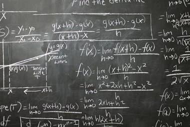Devi era capaz de hacer cálculos complejos mentalmente, sin necesidad de escribirlos.
