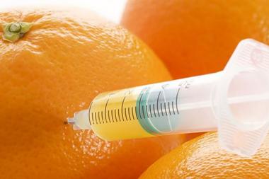 Apenas en 1928 el bioquímico húngaro Albert Szent-Gyorgyi descubrió que la cura para el escorbuto era la vitamina C