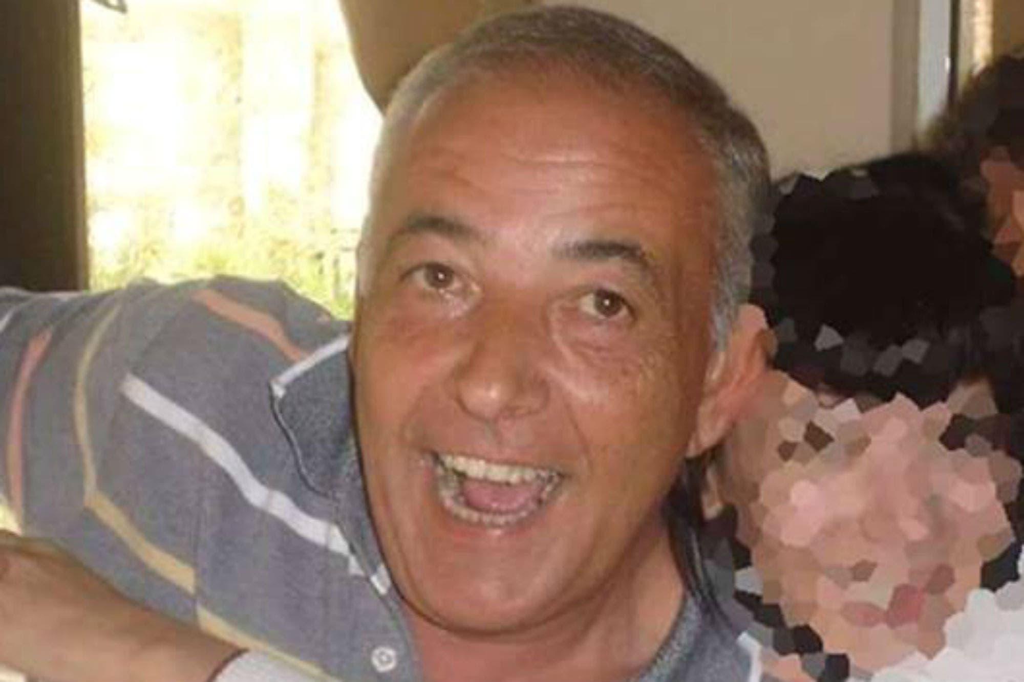 Apareció muerto un funcionario de Quilmes que había denunciado a un dirigente de la UOM