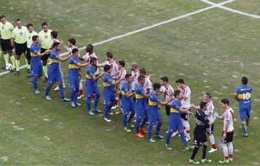 Boca y River son los dos planteles más caros de un fútbol argentino que a un de año tendrá un éxodo importante