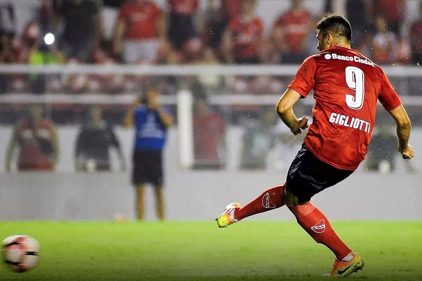 Independiente-Tigre, Superliga: horario, TV y formaciones