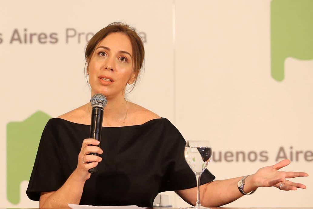 Vidal suspende la suba de la luz y relanza el descuento de 50% en supermercados