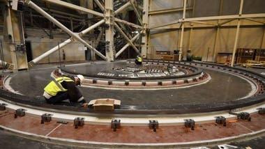 Muchos países y empresas privadas han estado buscando la mejor forma de hacer realidad la fusión nuclear