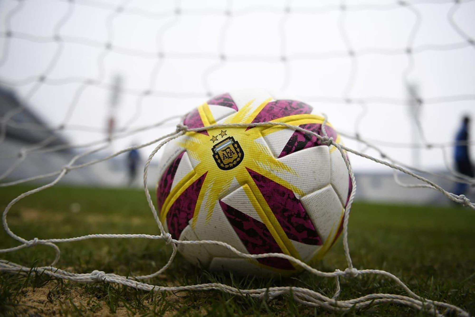 """Coronavirus. El riesgo de los """"falsos negativos"""": la polémica sobre el método de análisis en el fútbol argentino"""