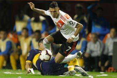 El torneo de transición tendría dos alicientes: por un lado, un cupo en la Copa Libertadores 2021 para el ganador. Por el otro, pondrá en juego otra plaza para la Copa Sudamericana 2022.