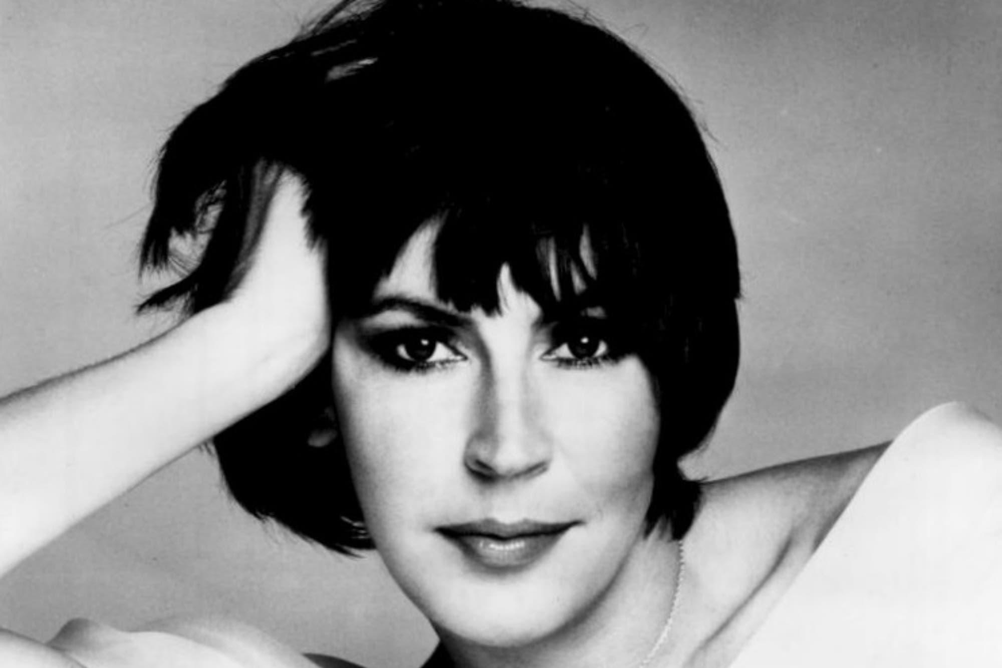 "Murió la cantante australiana Helen Reddy, autora del himno feminista ""I Am Woman"""
