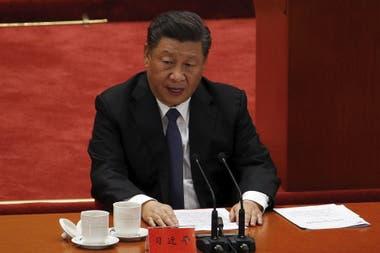 La rivalidad con la China de Xi Jinping pesará en las relaciones con la región