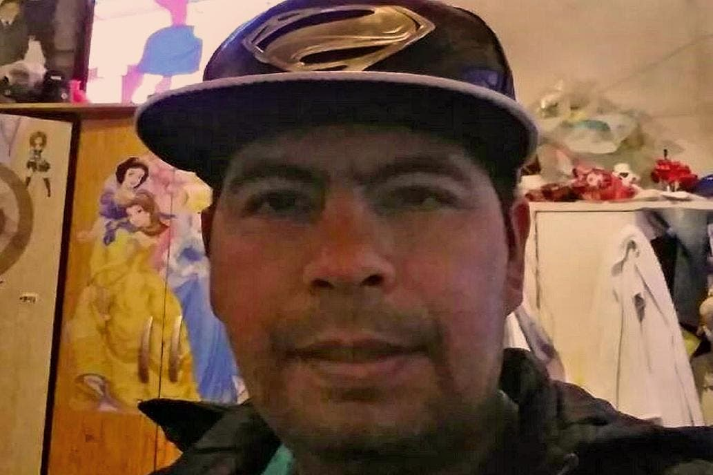 La muerte del militante de la CTEP: fue baleado por la espalda aunque no hallaron el proyectil