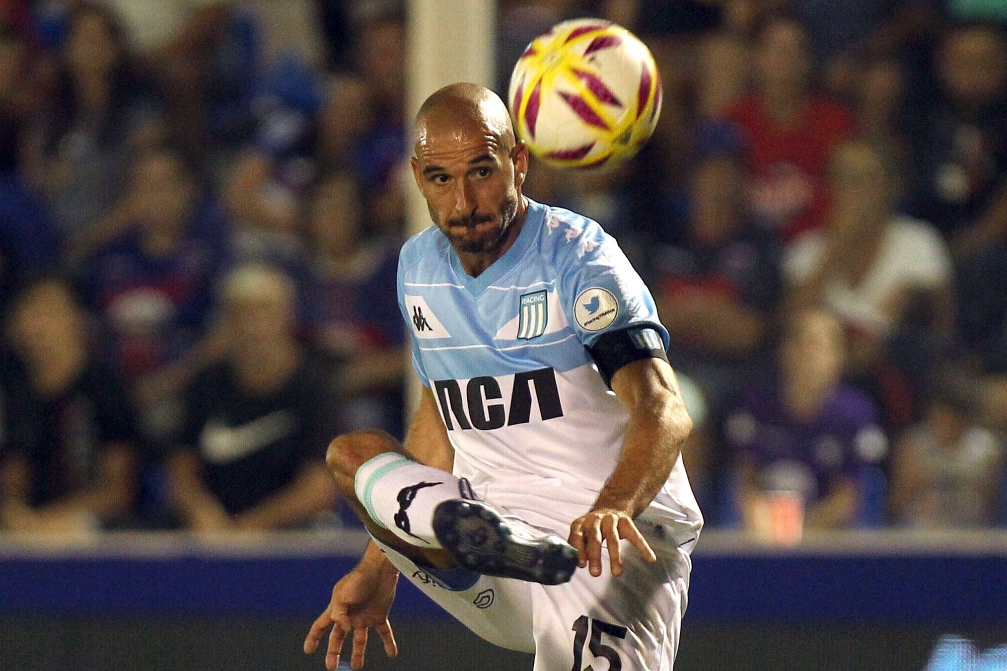 Racing-Tigre, por la Copa de la Superliga: horario, TV y formaciones