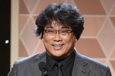 Tras la circulación bastante extendida de su áspero thriller The Host (2006), a Bong Joon-ho le llovieron ofertas para instalarse en California y dirigir multimillonarios proyectos