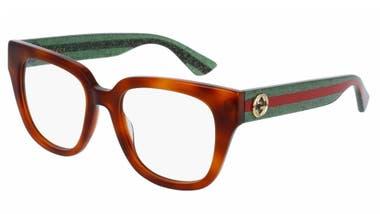 ff830801ae Las gafas como un nuevo lujo - LA NACION