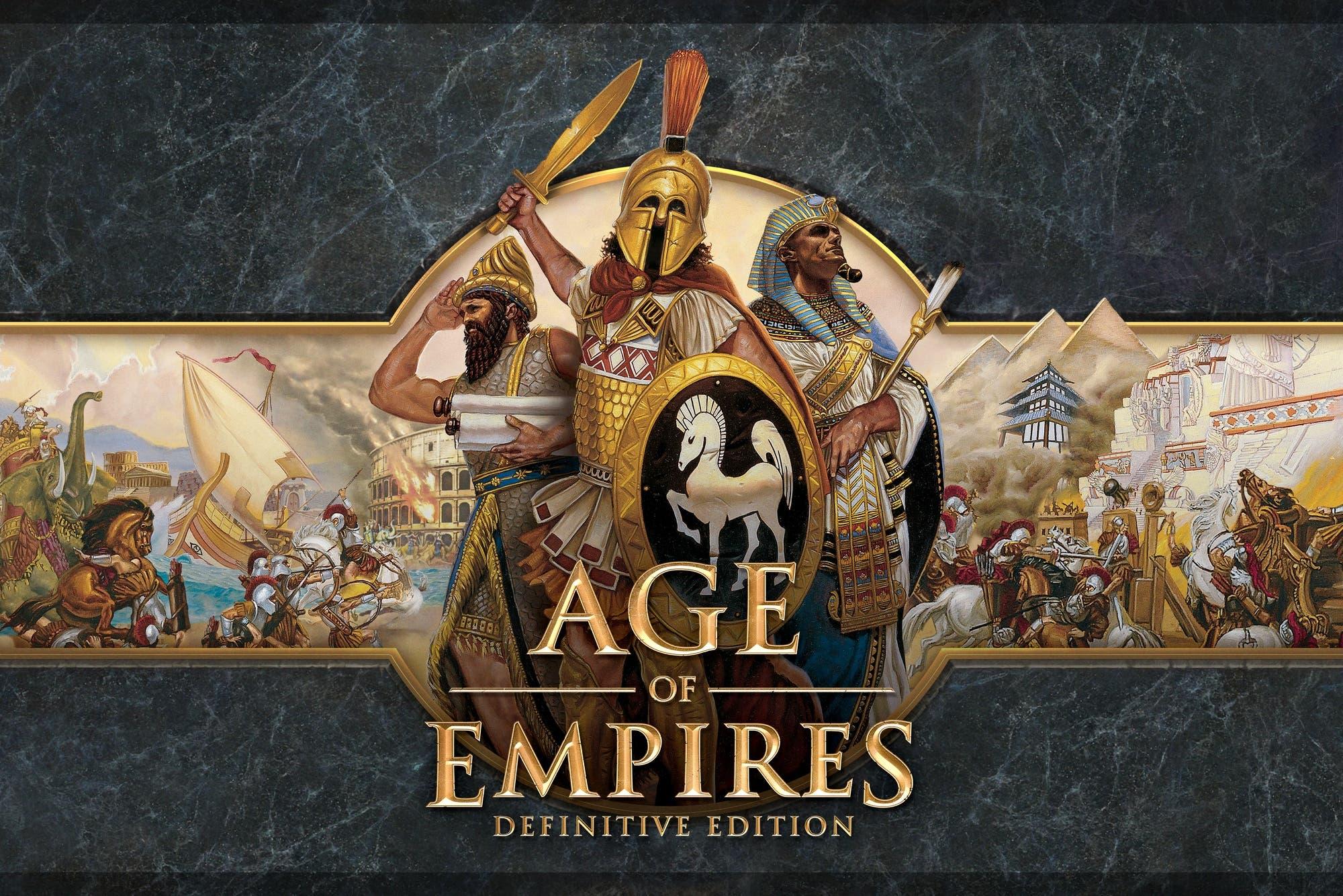 """El Bilardo del Age of Empires: la """"argentineada"""" que hizo rendir a un rival en un torneo de esports"""