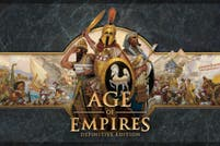 Ya está disponible para descargar el Age of Empires: Definitive Edition