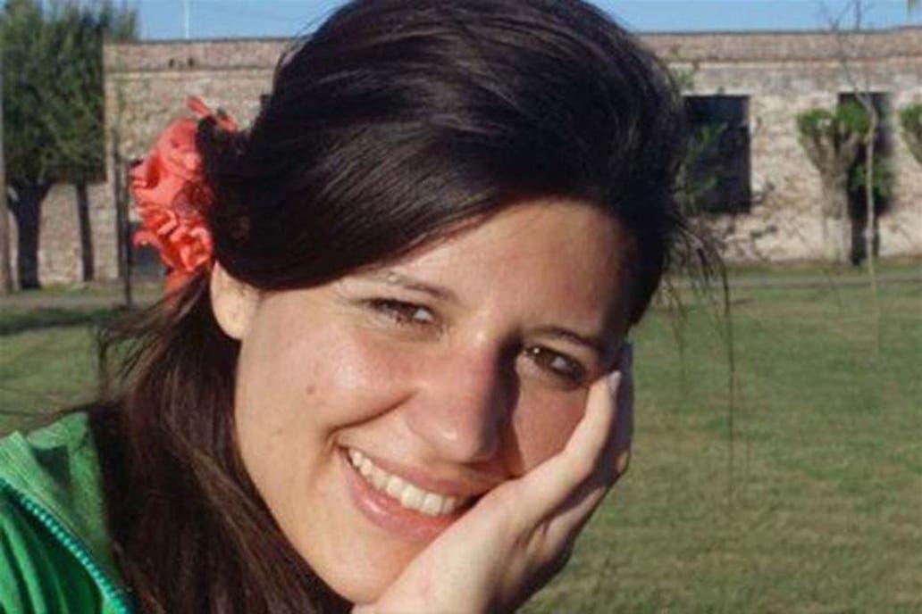 Caso María Cash: analizan restos óseos encontrados en Bolivia