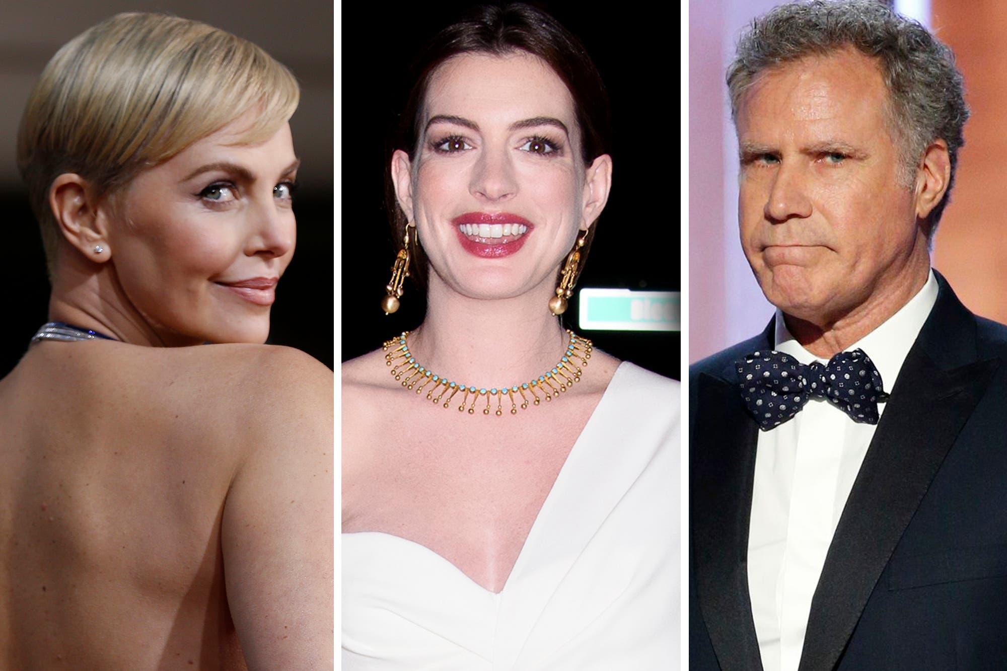Netflix anuncia más de 20 películas originales para 2020