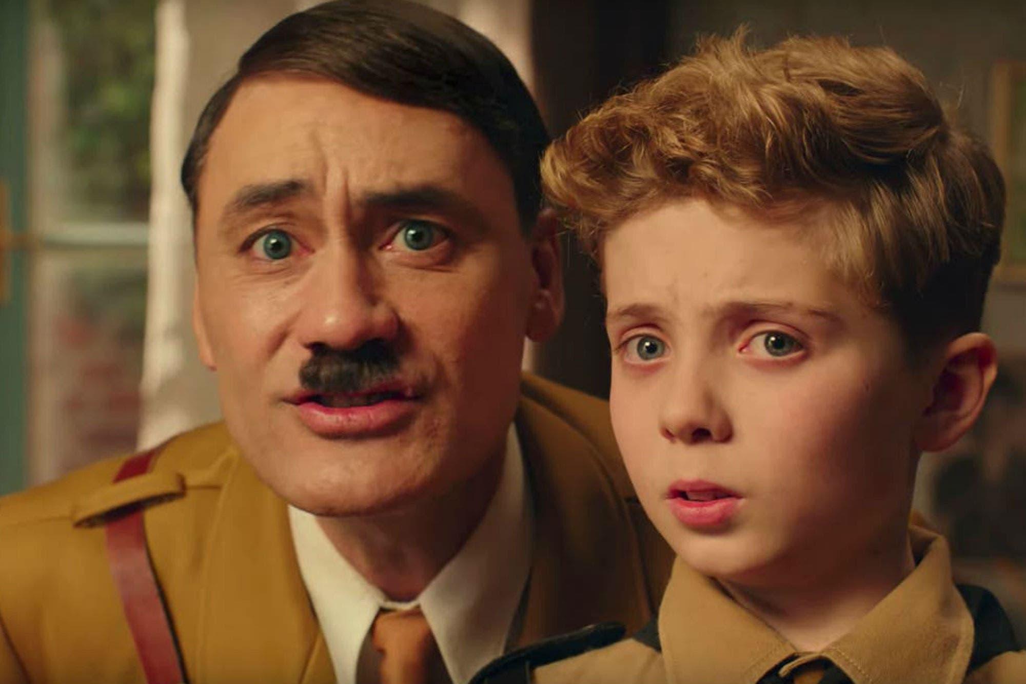 Premios Oscar 2020: todos los nominados de la gran fiesta del cine