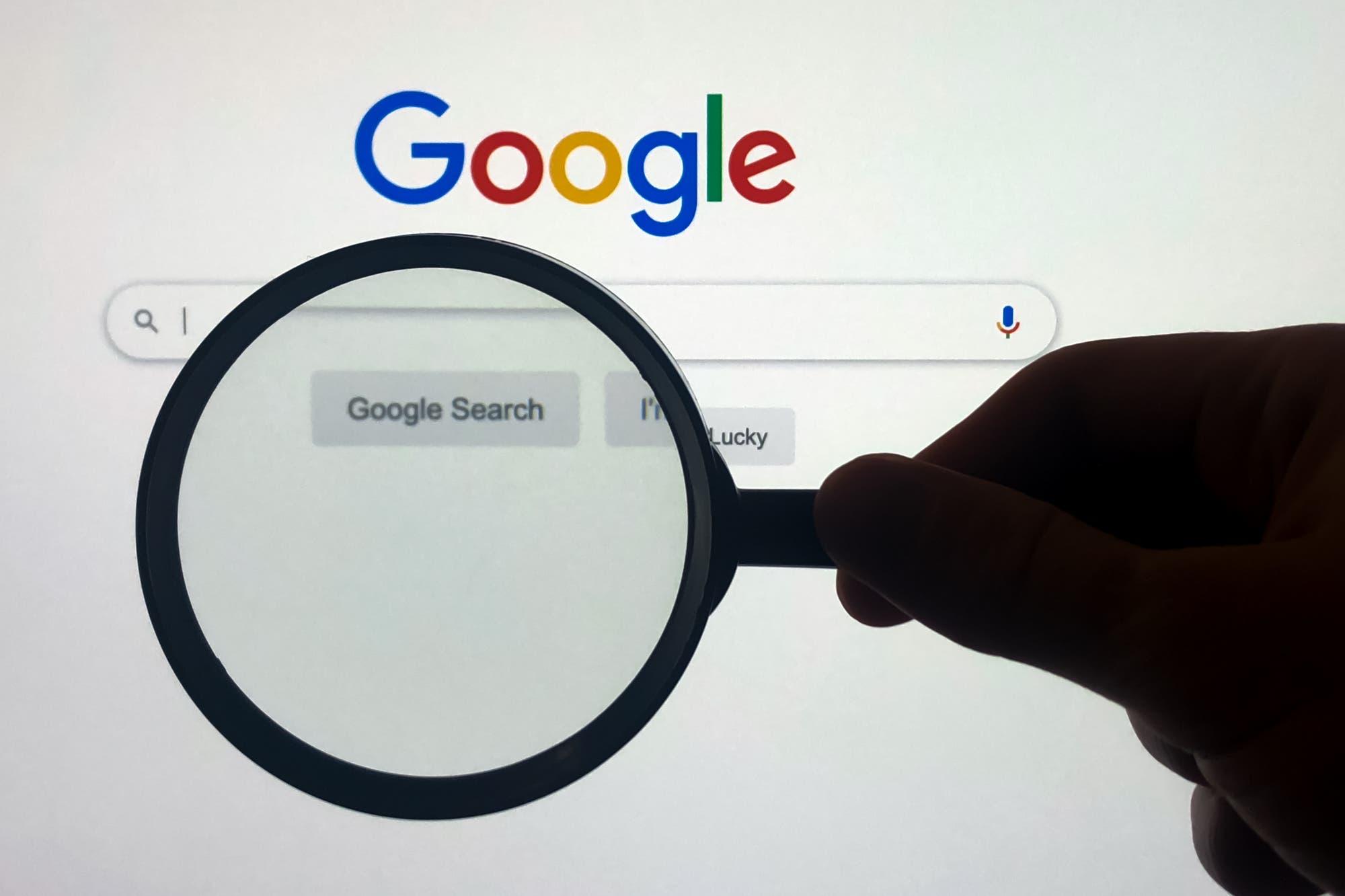 Medida defectuosa: la respuesta de Google a la demanda antimonopolio del gobierno de EE.UU.