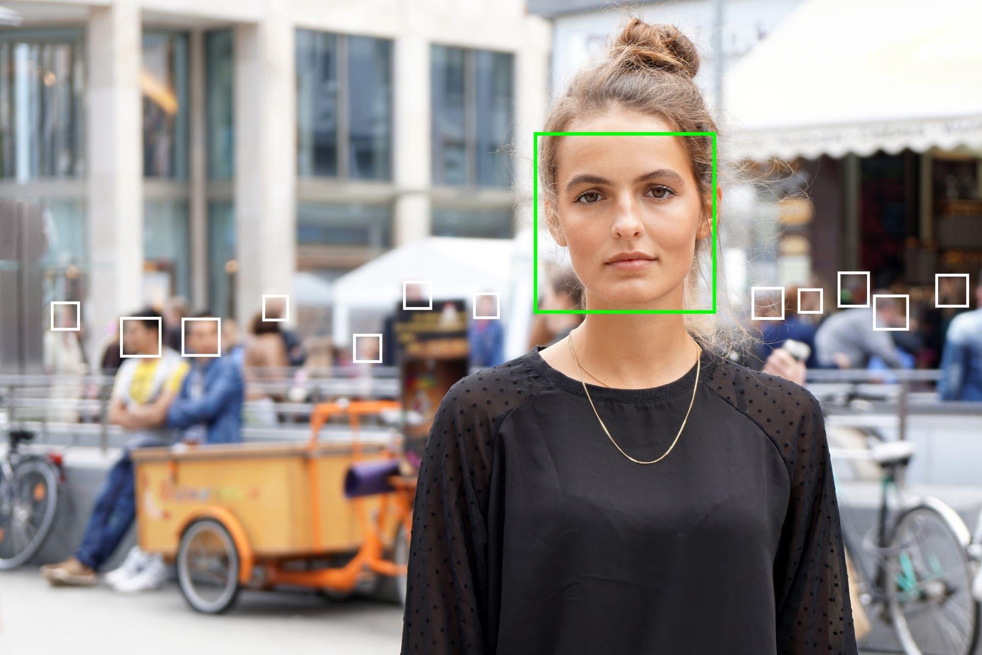 Tecnología, biología y emociones: hacia dónde va la innovación en computación afectiva