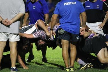 Los clubes se preparan para volver a la acción después de casi un año y medio de inactividad