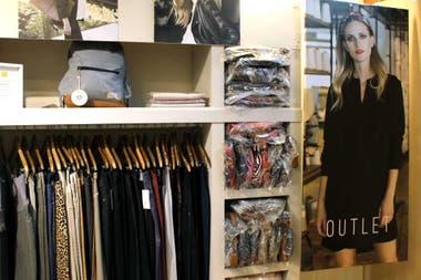 f2c1e67bd Recorrido  dónde comprar ropa para embarazadas a buenos precios - LA ...