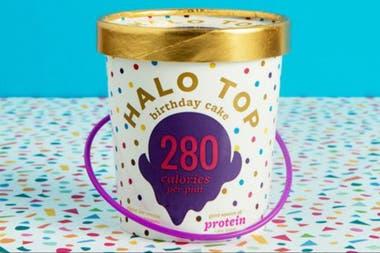 El helado es súper popular pero también tiene muchos críticos
