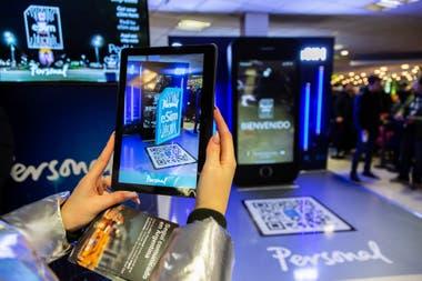El embedded SIM no requiere de un chip físico y ya está disponible en la Argentina para los usuarios de telefonos iPhone compatibles