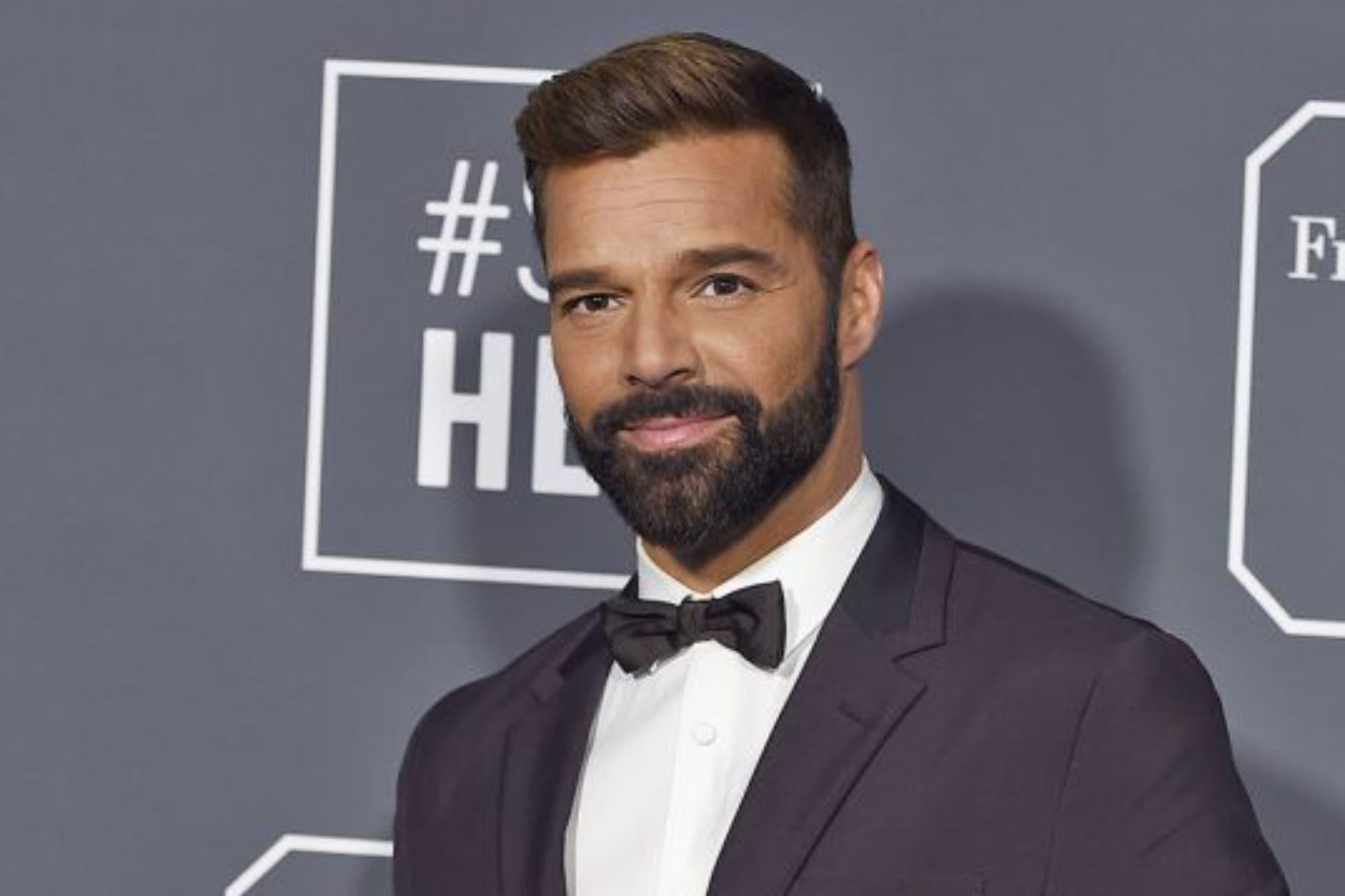 Latin Grammy 2019: anunciaron los shows de la ceremonia, que será conducida por Ricky Martin