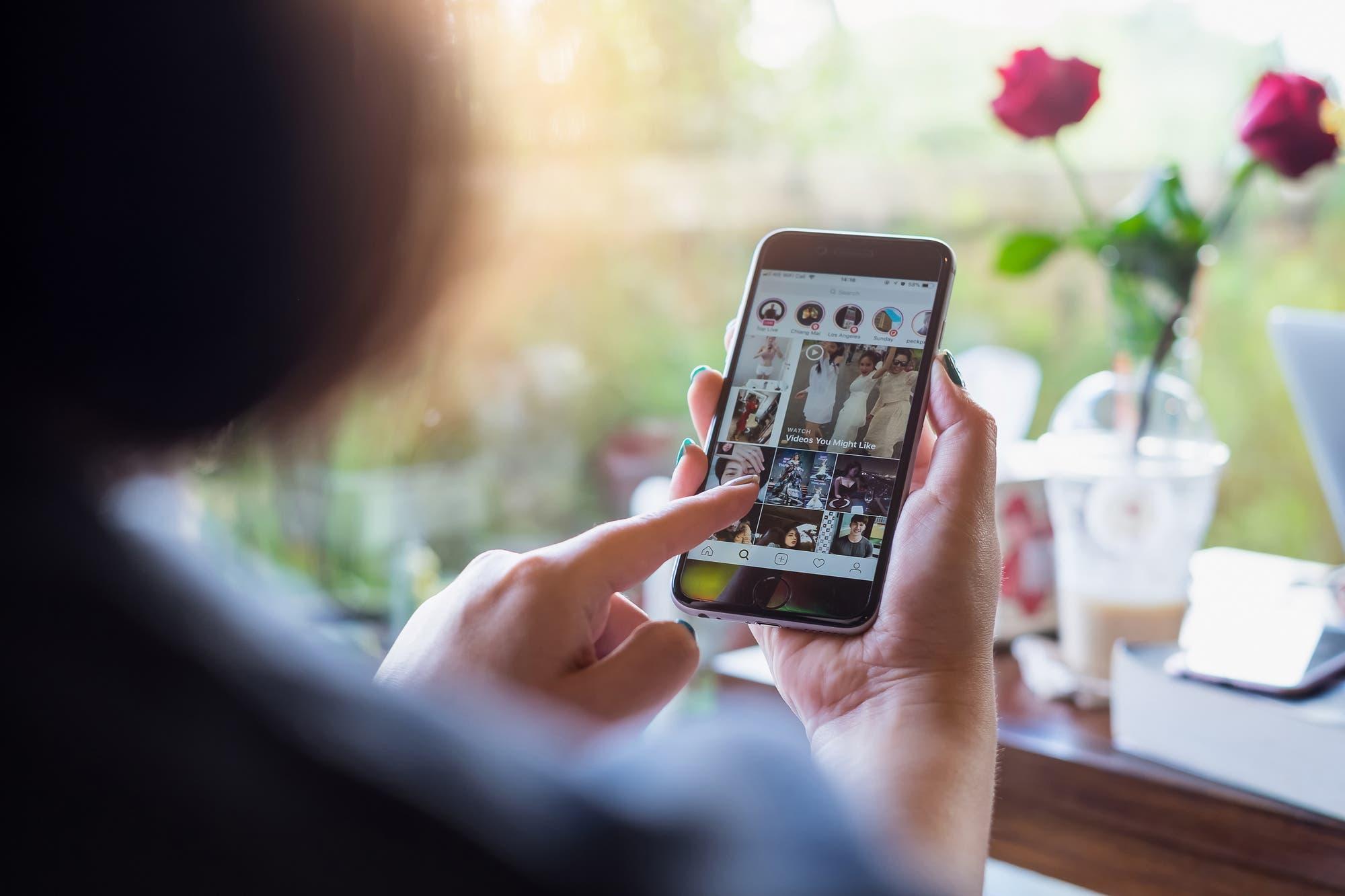 Chau contador de likes: Instagram ocultará el número de Me gusta en todo el mundo