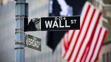 El impuesto a la riqueza es uno de los temas debatidos de cara a la elecciones presidenciales en EE.UU.