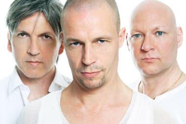 De los suecos Esbjörn Svensson Trio recomendamos su álbum de 1999, From Gagarins Point of View