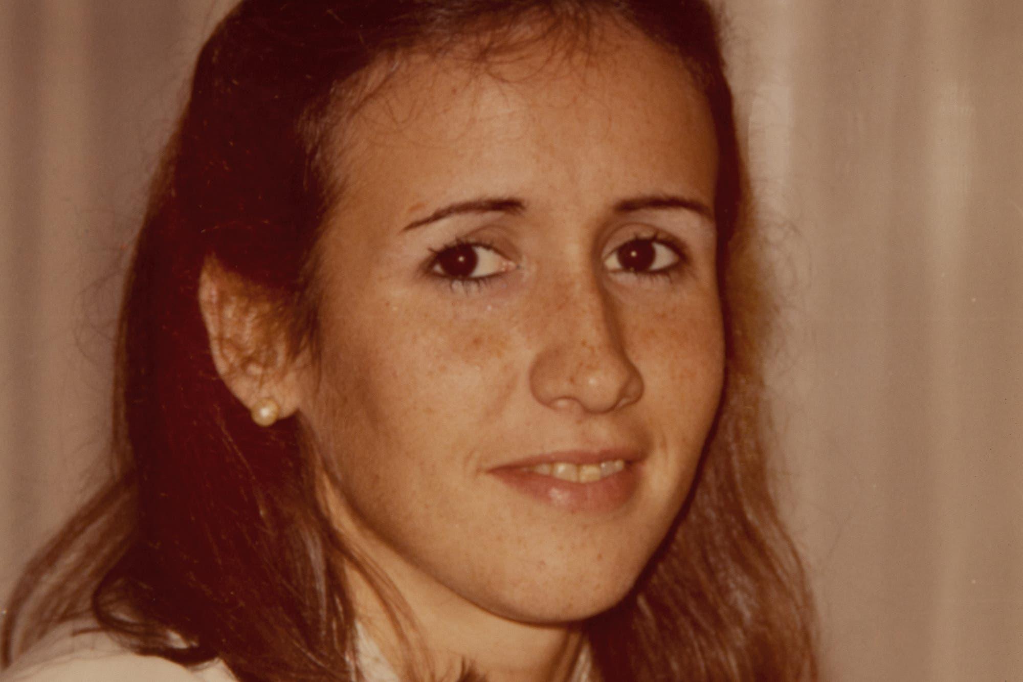 Carmel: ¿Quién mató a María Marta?: sólido y preciso recorrido por el caso policial que conmovió al país