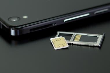 6700662cb86 Aunque el fin del roaming en buena parte del mundo ya aparece en el  horizonte,