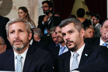 Fondo sojero| El Gobierno busca desactivar la sesión en Diputados