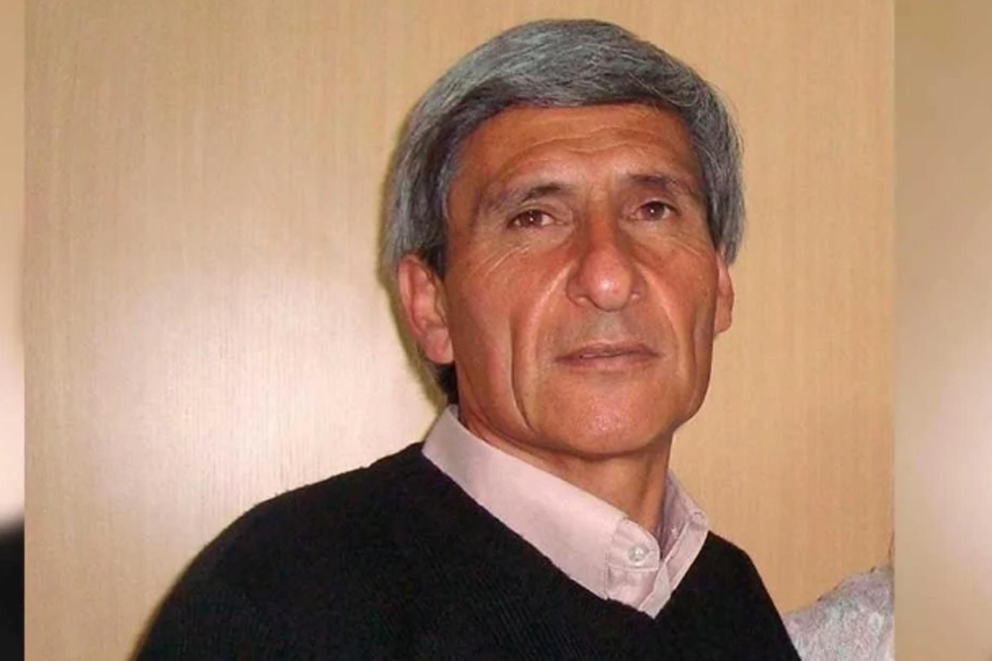 Un dirigente peronista denunció que lo secuestraron para ocultar que estaba con su amante