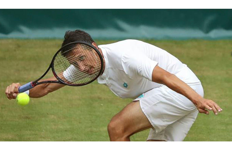 Apuestas y arreglos de partidos en el tenis: un jugador dijo haber rechazado 100.000 dólares por dejarse ganar en Australia