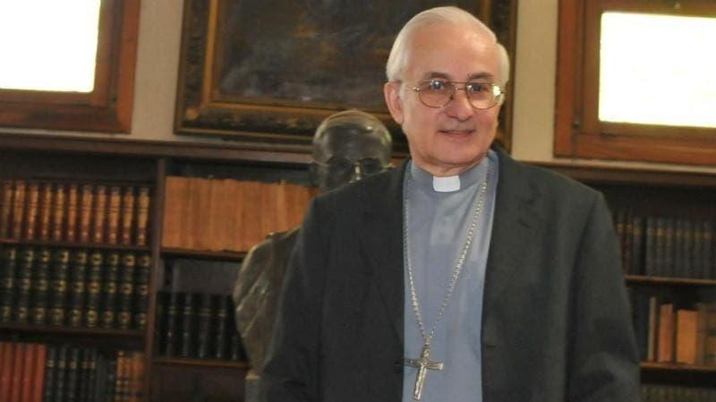 Coronavirus en Córdoba: vuelven las misas y se aplacan las críticas de la Iglesia al gobierno provincial