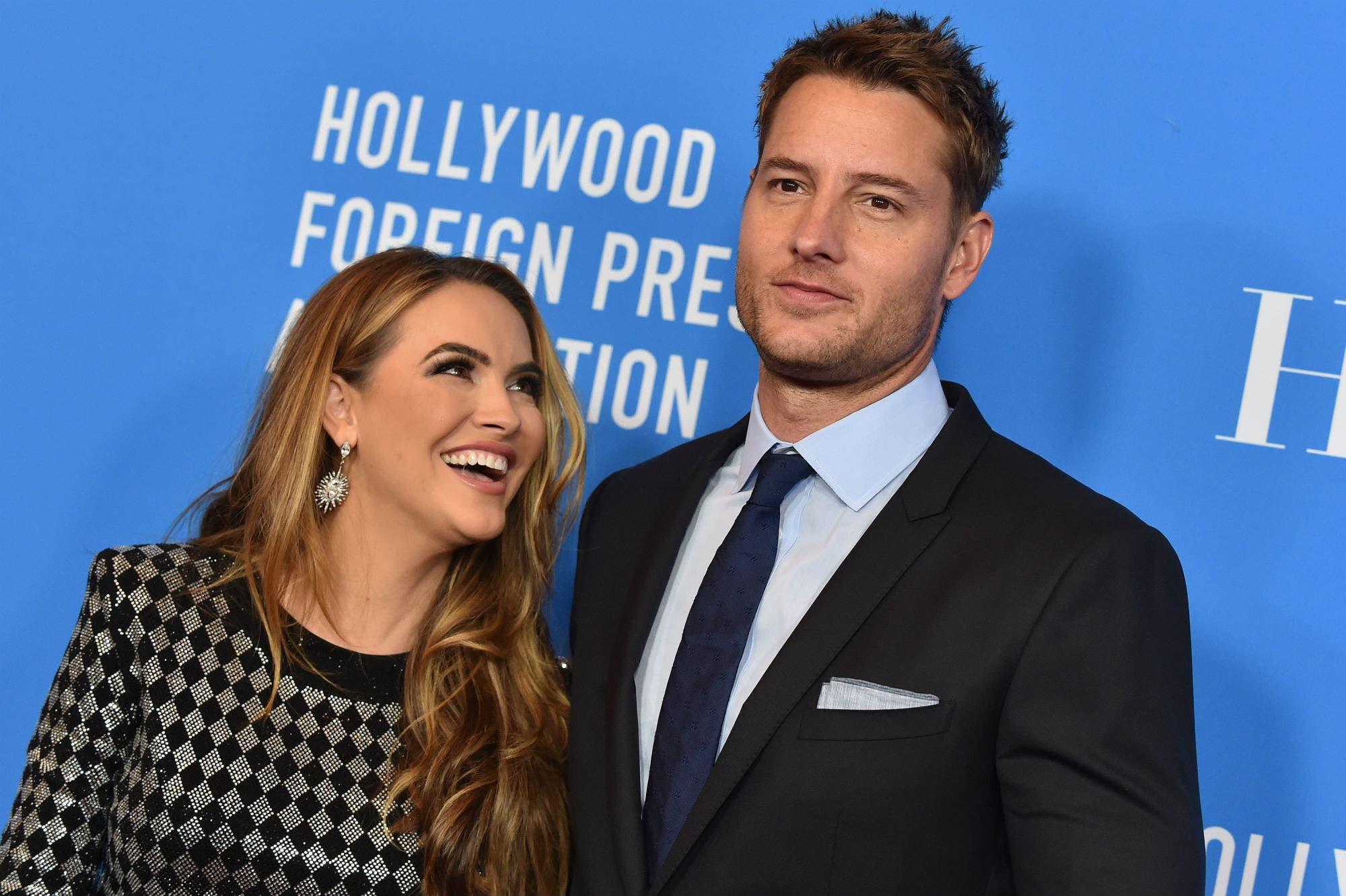 Mentiras, engaños y acusaciones: cómo es el escandaloso divorcio de un actor de This Is Us